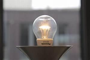 Halogen Leuchtmittel Durch Led Ersetzen : starke led lampen ersetzen 100 und 150 watt gl hlampen sowie leuchtstoffr hren zukunft der ~ Markanthonyermac.com Haus und Dekorationen