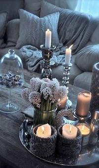 coffee table decor Top 10 Best Coffee Table Decor Ideas - Top Inspired