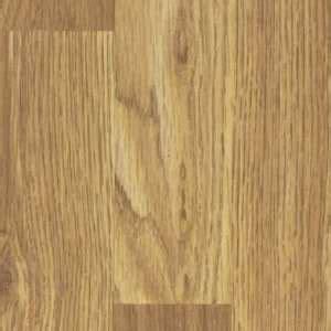 harvest oak wilsonart flooring ask home design