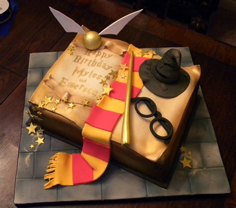 harry potter cake harry potter memes cake ideas and designs