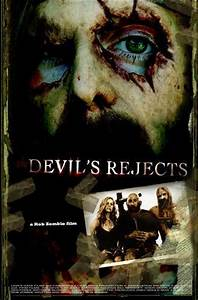 Quotes From Devils Rejects. QuotesGram