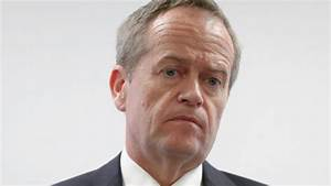 Federal election 2016: Bill Shorten defends shift in ...