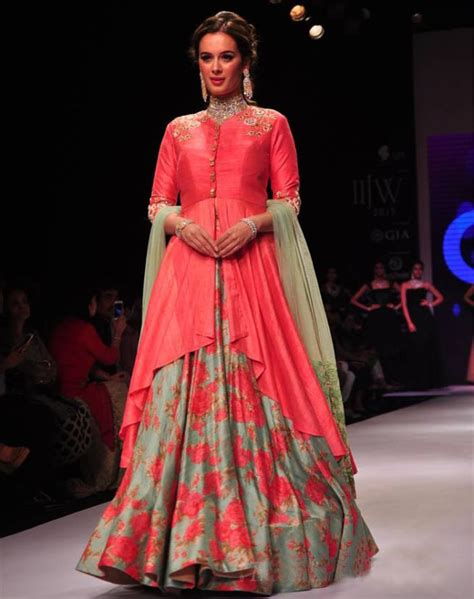 119 Best Images About Bollywood Fashion On Pinterest  Sonam Kapoor, Bollywood Actress And Celebs