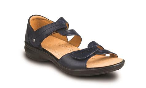 revere geneva s sandal free shipping