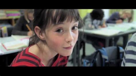 «anne Liebt Philipp»  Trailer Youtube