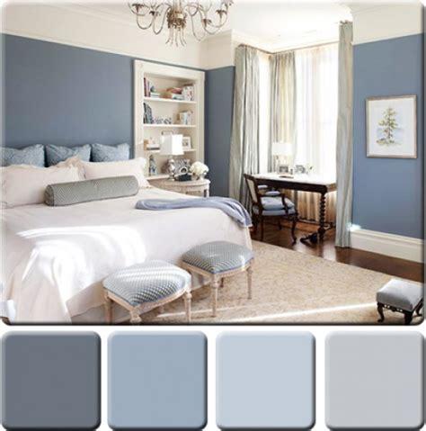 monochromatic color scheme for interior design monochromatic color scheme blue colour palette