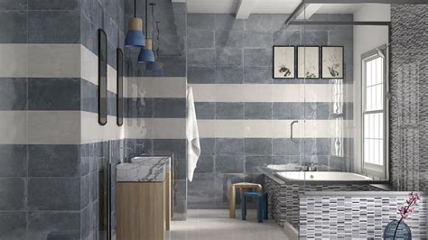 Home Tiles Design With Friendlytile Of Argenta Ceramica