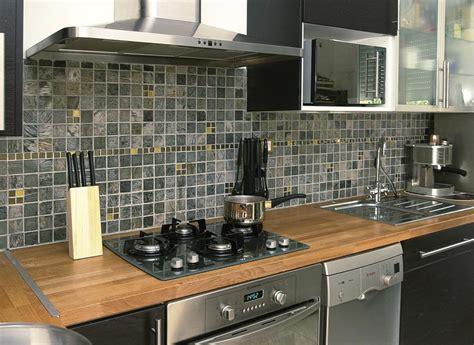 carrelages roger sp 233 cialiste du carrelage 187 pour les sols et murs de cuisine