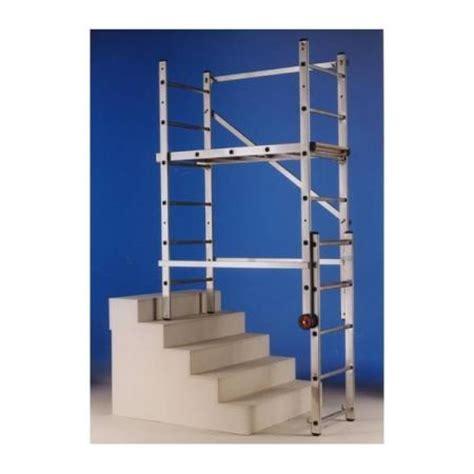 201 chafaudage escalier multifonctions a louer ou a vendre bourges