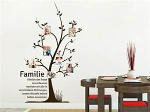 Fotorahmen Selbst Gestalten : wandtattoo selbst gestalten foto prinsenvanderaa ~ Markanthonyermac.com Haus und Dekorationen