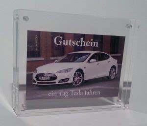 Auto Mieten Erlangen : geschenkgutschein f r tesla tesla mieten model s 700ps ~ Markanthonyermac.com Haus und Dekorationen