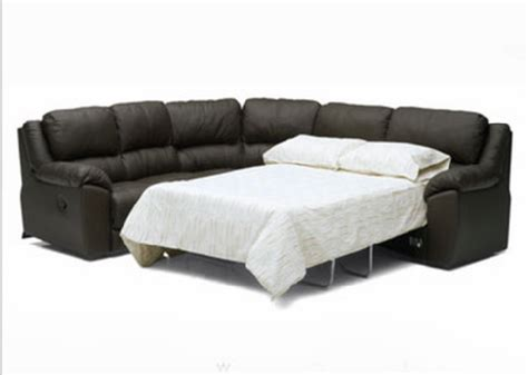 care and maintenance of sleeper sofas sofas and sectionals