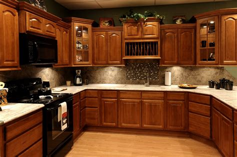 What Color To Paint Kitchen Walls With Light Oak Cabinets Garden Christmas Decorations Victorian Decorated Trees Holographic Lunch Table Decoration Ideas On How To Decorate Tree Decorating Cookies For Uk Unique