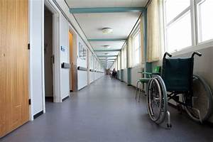 Rights Under IL Nursing Home Care Act | Dinizulu Law Group