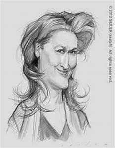 Artist:Jan Op De Beeck Caricature:Matt Dillon | ART ...