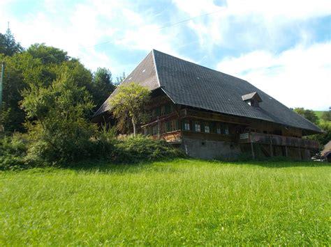 Bauernhaus Mit Spycher Im Emmental Zu Verkaufen