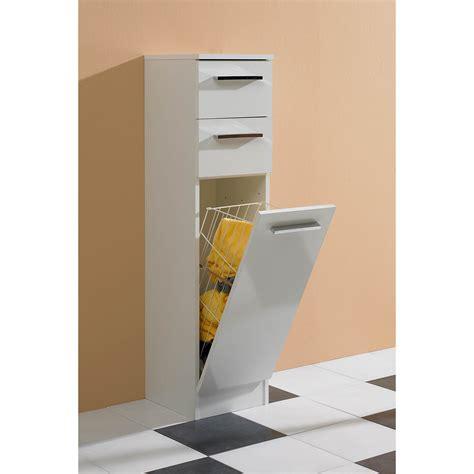 meuble salle de bain avec panier linge galerie et meuble salle de bain avec bac a linge int 233 gr 233