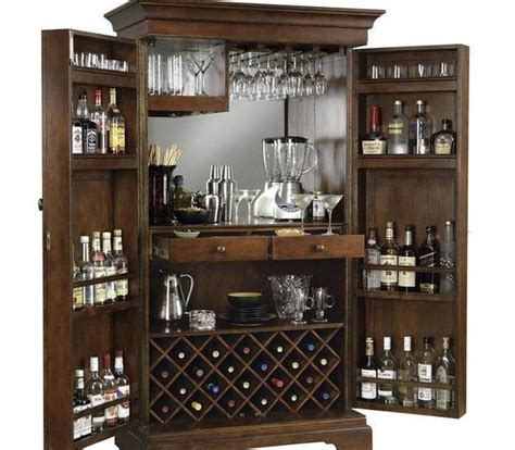10 images about bar cabinet on small liquor