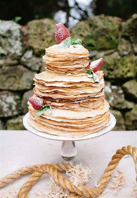 wedding cake alternatives 10 wedding cake alternatives