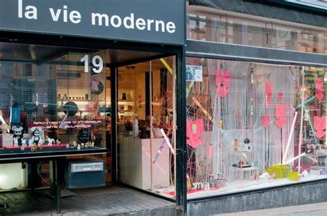 restos boutiques bars 10 bonnes adresses 224 mons dh be