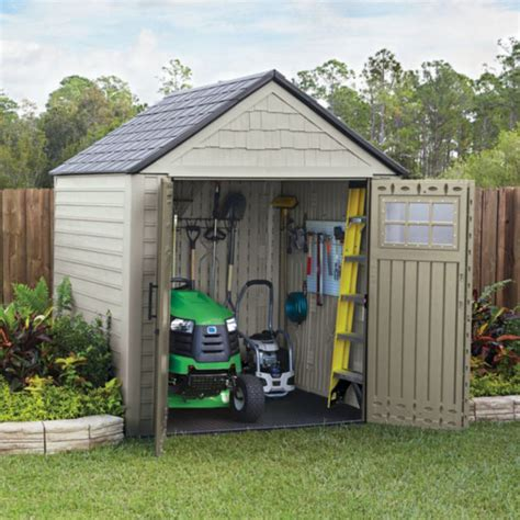 100 rubbermaid 7x7 shed accessories sheds
