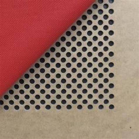 panneau acoustique en membranes pour rev 234 tement mural ou plafond artphony