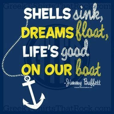 Whatever Floats Your Boat And Other Sayings by Love Boat Quotes Quotesgram