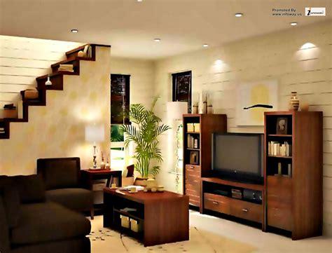interior design living room interior design ideas blue and brown living room interior design