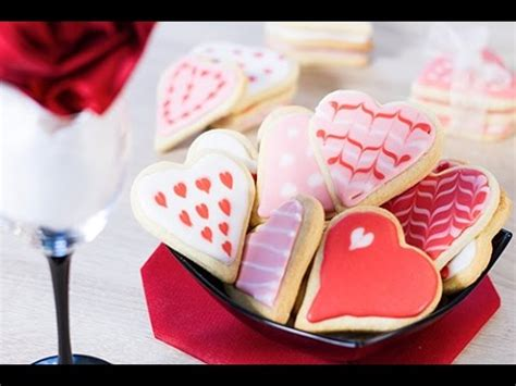 d 233 coration biscuits coeurs st valentin f 234 te des m 232 res