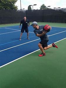 The ITPA Tennis Fitness Training and Tennis Certification ...