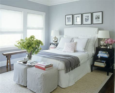 Tips For A Great Small Guest Room-decoholic