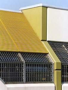 Mauer Aus Betonfertigteilen : architekten bda rds partner ~ Markanthonyermac.com Haus und Dekorationen