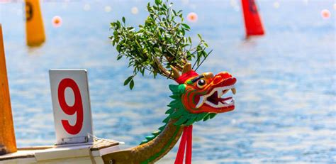 Dragon Boat Festival Hong Kong Stanley by Paddle Power Stanley Dragon Boat Carnival Starting With A