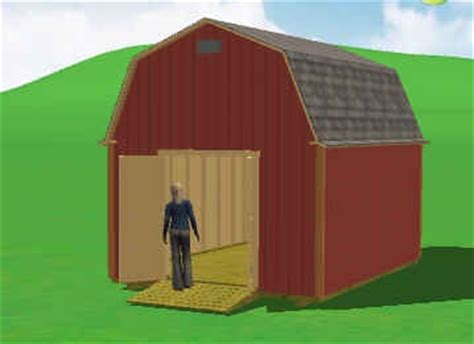 mirrasheds my shed plans