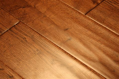 5 x 3 4 prefinished gunstock oak hardwood floors from