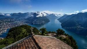 San Salvatore Lugano : 10 cose da vedere a lugano e dintorni ~ Markanthonyermac.com Haus und Dekorationen