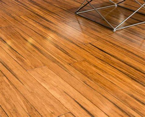 moso vinatge bamboo flooring bamboo floors