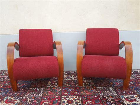 fauteuil dco occasion meuble de salon contemporain