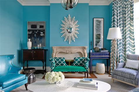 Turquoise Living Room Framed Tv Above Fireplace Moving Wallpaper Entertainment Stands With Napoleon Lpg Gas Best Wood For A Corner Ethanol Electric Centers