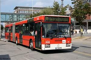 Bus Berlin Kiel : kvg 755 ki du 755 kiel hbf 1 bus ~ Markanthonyermac.com Haus und Dekorationen