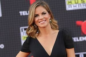 'Today' co-host Natalie Morales officially headed to Hollywood