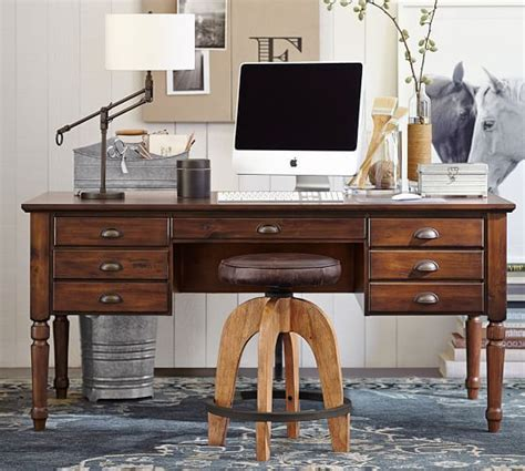 top 25 best pottery barn desk ideas on pottery barn office office desk chairs and