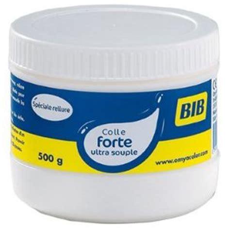 cleopatre pot de colle blanche reliure bib 500g comparer avec touslesprix