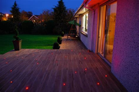 Patio And Deck Lighting Ideas by Deck And Patio Lighting Ideas That Add Livability Orson