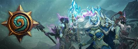 hearthstone news and guides icy veins