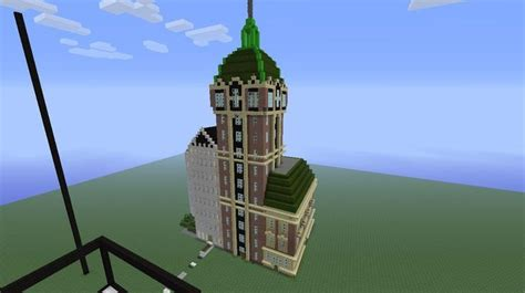 minecraft modern city building ideas search melody minecraft ideas