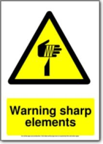 Free Printable Hazard Warning Signs And Signage. Phobia Signs. Sugar Diabetes Symptom Signs. Dehydrated Signs Of Stroke. Lockjaw Signs. Travel Signs. Mild Depression Signs Of Stroke. Ankle Brachial Signs. Mental Disorder Signs
