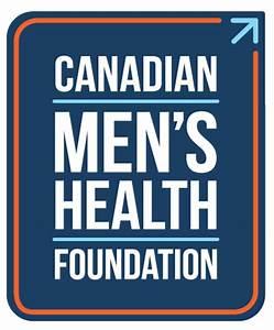 Media Kit | Canadian Men's Health Foundation