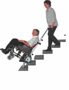 monte fauteuil roulant ziloo fr