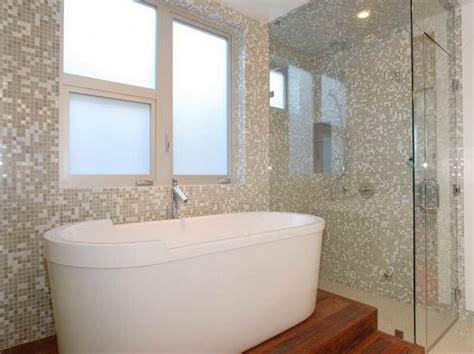bathroom tile stroovi